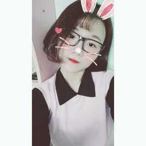 Qiuhe ? 20