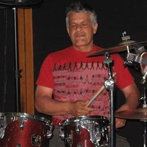 Indio Gomes Jardim 54