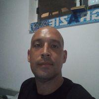 Andrea Gatto 38