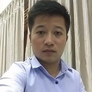 Nguyễn Hoàng 32
