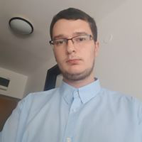Arnes Toromanovic 23