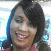 Maimouna Dabo 33