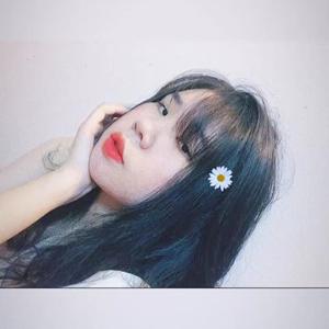 Vương Hồng 21