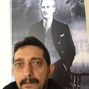 Sahin Balyemez 50