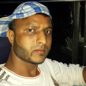 Juwel Khan 32