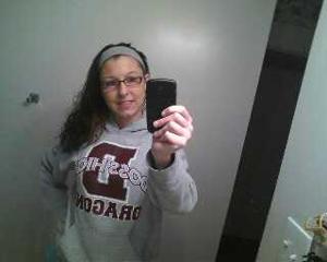 Kelsey 23