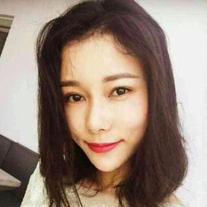 Martina Lin 33