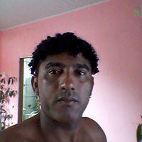 Ernandes Oliveira 39