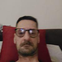 Paul Farran 36