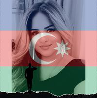 Sevinc Lizqar 40