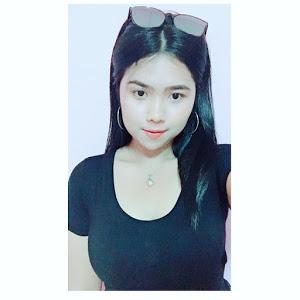 suphannee thongdee 35