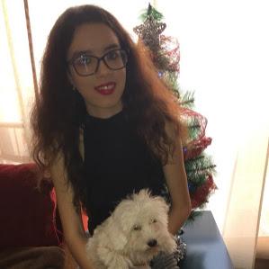 Cristina Quinto 24