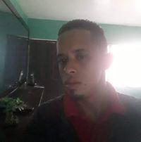 Enrique Mejía 31
