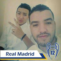 Oualid Latifi 33
