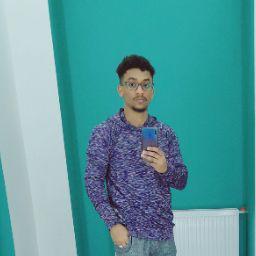 Yasir 25