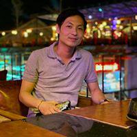 Thean lee 30