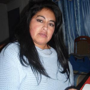 Marcela Guzman 41