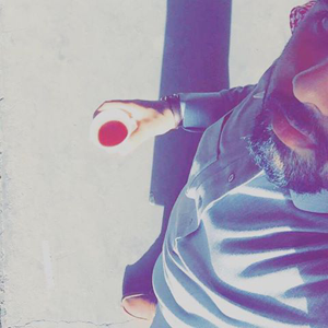Khaled Albalawi 32