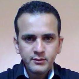 Bilal Bilal 35
