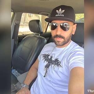 Eslam Ahmed 35