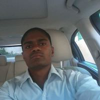Alwin Dsouza 31