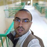 Kareem El Sayed 32