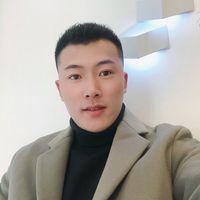 李李偉 32