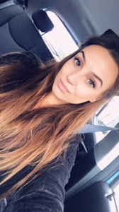 Nanna Hansen 24