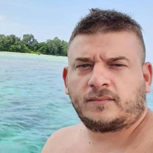Tedi 36