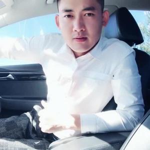 杨董南 35