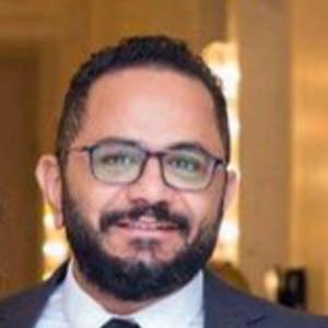 Hossam Hossam 36