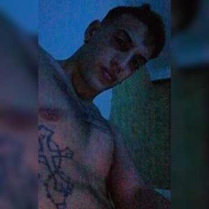 Tattoo 23