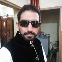 CH Zaheer Ahmed 20