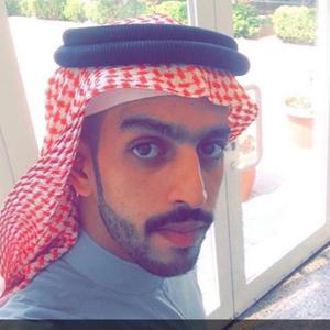 Zaid A Sabbagh 32