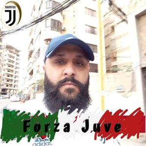 Mhammad Bazzi 36