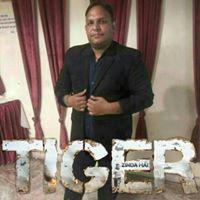 Adse Aryan Sharma 28