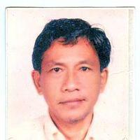 Joel Pino Salvador 56