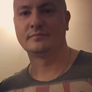 Veselin Dimitrov 39