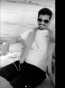 Mohammad  27