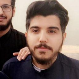 Abdualziz Alharbi 26