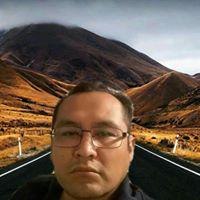 Juan Francisco Escamilla Reyes 38
