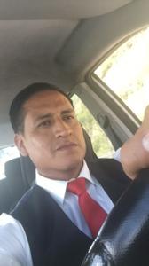 Mauro Criollo 38
