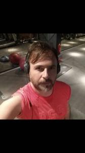 Federico Matteo 52