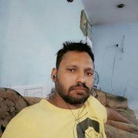 Qasim Ali 32