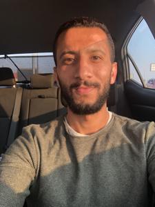 Hassan 30