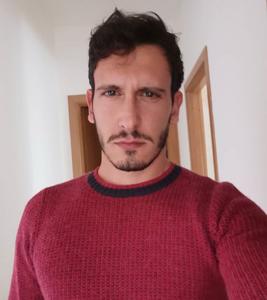Emilio 36