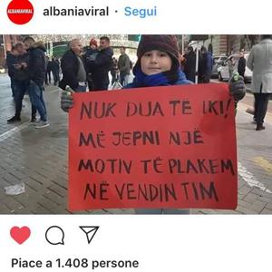 Saimir Saimir 25