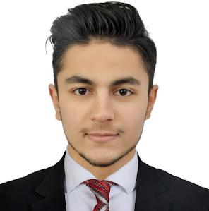 fardin sharifi 24