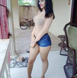 Noelia Grullon 22