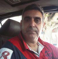 Sabeh Khairallah 36